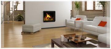 J design group servicios de dise o de interiores en el for Decorador de interiores precios